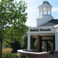 Omni Foods
