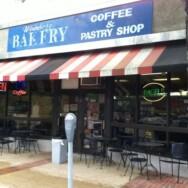 Weinberg's Bakery